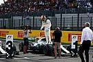 Schumacher übertreffen? Hamilton glaubt nicht an vier weitere Titel
