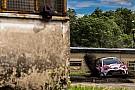 WRC Toyota descarta tener cuatro Yaris WRC en 2018