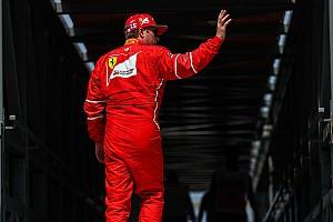 Stop/Go Livefeed Figyeld Räikkönen kézmozdulatát Monacóban