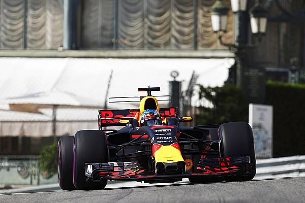 F1 Noticias de última hora Red Bull finalmente se apunta a la moda del T-wing