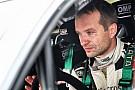 WRC Toyota: Hanninen convince ancora, ma per il 2018 può non bastare