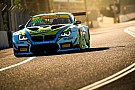 Australian GT BMW changes line-up for final two Australian GT races