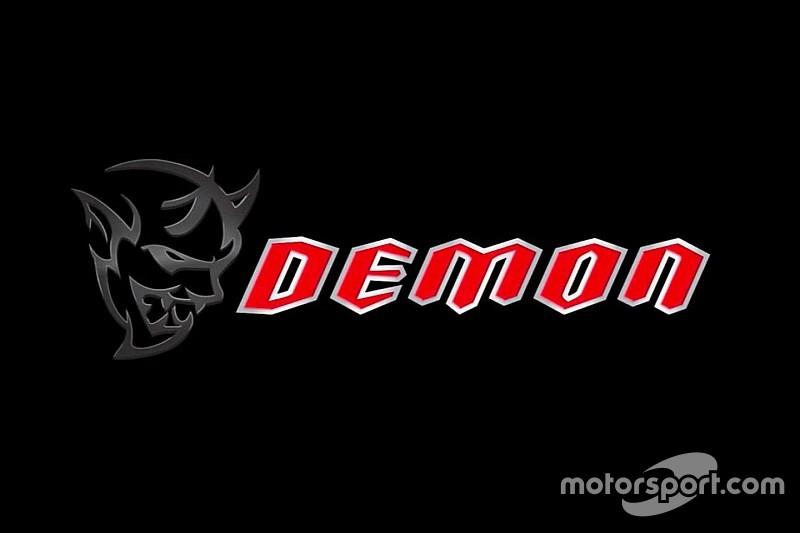 Vidéo - Encore un teaser pour la Dodge Challenger Demon