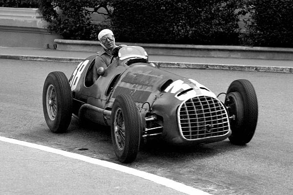 F1 Noticias de última hora Ferrari arranca su 70 aniversario