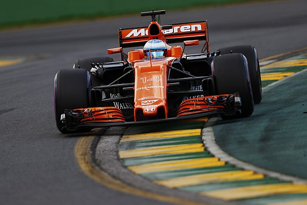 Formula 1 Breaking news Alonso says no time for 'coffee break' with new F1 cars