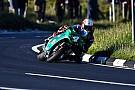 Road racing La Paton S1-R  vince al TT con la benzina X-Rider 102 Ottani by Magigas