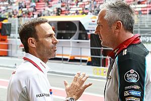 MotoGP News Honda-Teammanager: Alberto Puig soll Livio Suppo nachfolgen