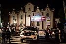 عادل حسين عبدالله ثالث أسرع السائقين في المرحلة الافتتاحيّة لباخا بورتاليغري 500