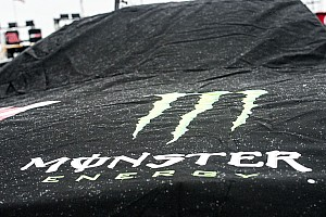 NASCAR Cup Qualifying report Martinsville Cup qualifying rained out; Truex on pole
