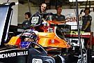 Формула 1 Баттон будет стартовать в Монако с пит-лейна