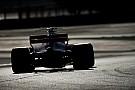 Китайские инвесторы заинтересовались созданием новой команды Ф1