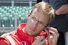 IndyCar 【インディ500】予選で大クラッシュのブルデー退院。リハビリへ