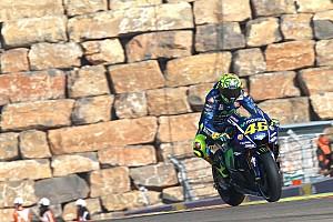 MotoGP BRÉKING
