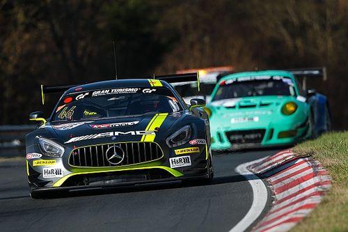 "24h Nürburgring 2017: Veranstalter droht mit Strafen bei ""Sandbagging"""