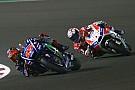 Race pace Vinales kencang dan konsisten