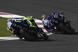 MotoGP Artículo especial Vídeoblog de Ernest Riveras: análisis del GP de Qatar