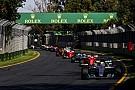 Fórmula 1 Horner: Julguem ultrapassagens após o GP do Bahrein
