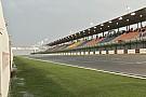 MotoGP schedules extra practice session in rain-hit Qatar
