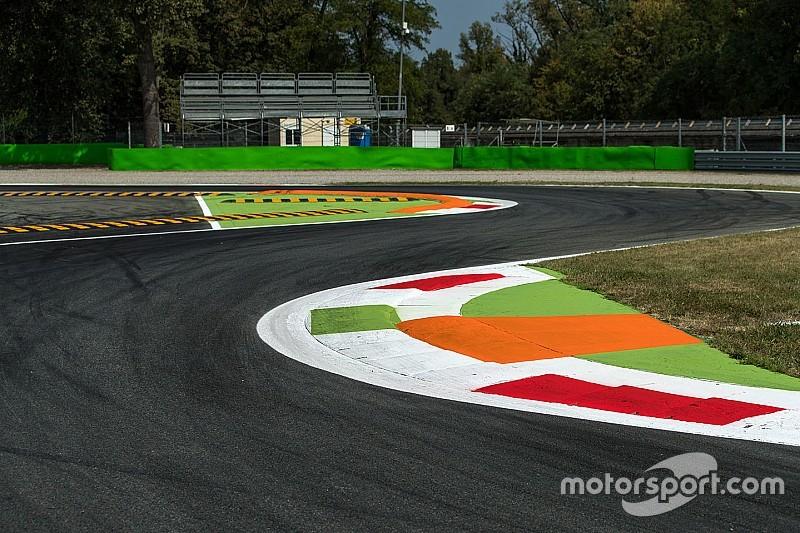 VÍDEO: Confira o guia do circuito do GP da Itália de F1