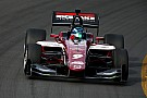 Watkins Glen Indy Lights: Telitz takes win, Kaiser crowned champion