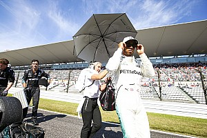 F1 Noticias de última hora Paradise Papers: Hamilton asegura que lo aclarará todo