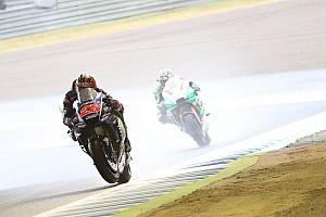 """MotoGP Noticias Viñales: """"Con esta moto es imposible pelear por el título"""""""