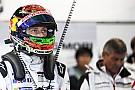 Formel 1 Toro Rosso: Brendon Hartley soll Saison statt Daniil Kwjat beenden
