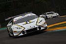 GT Italiano Super GT Cup - GT Cup: Tujula e Vainio centrano le pole a Imola