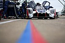 Європейський Ле-Ман ELMS у Сільверстоуні: екіпаж United Autosports здобув перемогу