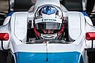 Формула V8 3.5 Оруджева позбавлено другого місця у Сільверстоуні