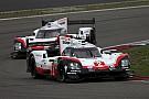 Porsche ha deciso: addio al WEC dal 2018. Si chiude l'era dei prototipi ibridi