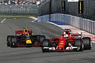 Formula 1 FIA says no plans to extend F1 DRS zones in 2017