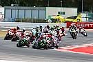 WSBK Le World Superbike reste à Misano jusqu'en 2020