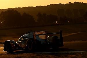 Le Mans Noticias de última hora Vídeo: el homenaje de Porsche a su 919 Hybrid