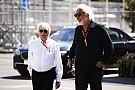 Briatore és Ecclestone is Alonsót ültetné Räikkönen helyére