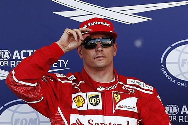 Формула 1 Отчет о квалификации Хэмилтон выиграл квалификацию, прерванную из-за аварии Риккардо