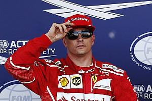 Fórmula 1 Crónica de Clasificación Hamilton voló y se llevó la pole en Azerbaiyán