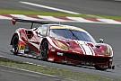スーパーGT 【スーパーGT】50号車の新田「タイヤ内圧が想定より上がってしまった」