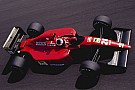 Formule 1 Diaporama - Les Ferrari de Formule 1 depuis 1950