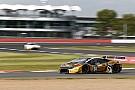 BES Il Raton Racing a punti nella tappa di Silverstone del BES