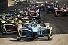 Формула E Мнение: почему для автопроизводителей Формула Е лучше Ф1