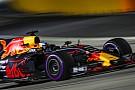 Kulisszatitkok: A Red Bullnak 200 millió euróba kerül az F1-es projektje