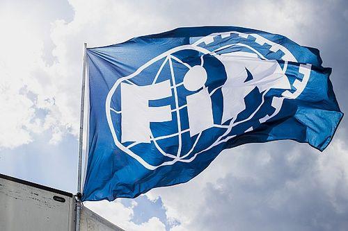 Belangrijke dag voor F1-seizoen 2022: Wat kunnen we verwachten?