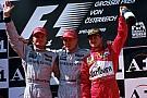 Ezen a napon: a McLaren agyonveri a mezőnyt