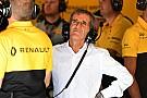 Prost személyesen kért bocsánatot Verstappen-től