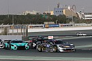 Endurance 24H Dubaj: Kategória-pole-ban magyar kocsi, Kubicáék a 10. helyen