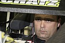 Donny Schatz beats Kyle Larson for tenth Knoxville Nationals win