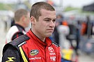 NASCAR XFINITY Former NASCAR driver Shane Sieg dies at the age of 34
