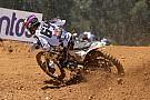 Mondiale Cross Mx2 Le qualifiche della MX2 sono di Covington anche in Portogallo