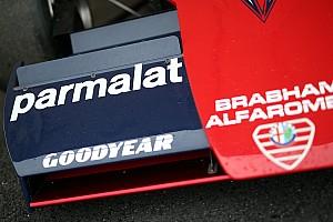 Addio Pierluigi: ci ha lasciato Corbari, il ds Alfa Romeo